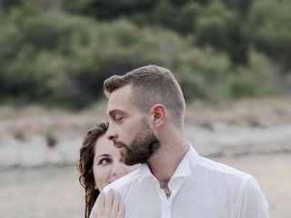 Dario Mancini   Wedding Photographer 1
