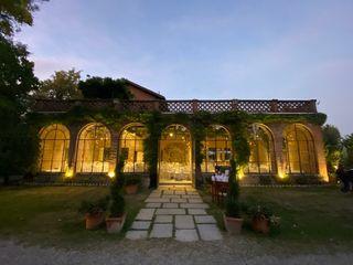 Castello di Piovera 3