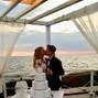 le nozze di Claudia D'Ambrosio e Villa Vazia - Sole Ricevimenti 10