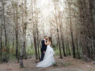 Dario Mancini   Wedding Photographer 2