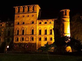 Castello di Piovera 4