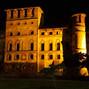 Le nozze di Rosanna De Ruosi e Castello di Piovera 9