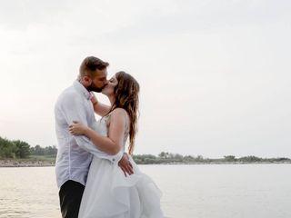 Dario Mancini   Wedding Photographer 3