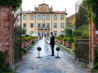 Villa Poschi 5