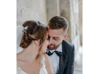 Dario Mancini   Wedding Photographer 4