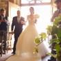 le nozze di Irene Zanibellato e Fattoria il Santo 8