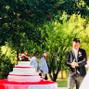 le nozze di  e Villa Sanna 17