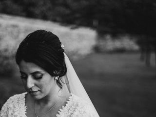 Valeria D'Angelo - Love Photography 5