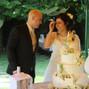 Le nozze di Emanuele Aleo e Ristorante La Torretta 59