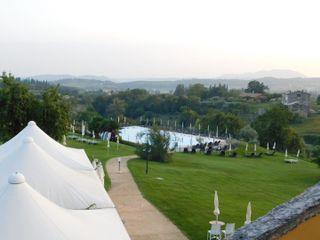 Villa Cariola 6