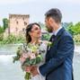 Le nozze di Silvia e Gilberto Caurla Photography 8