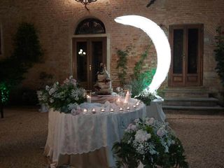 Symposio Catering 5