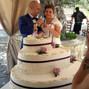 le nozze di Luca Contu e Da Andrea & Marta 13
