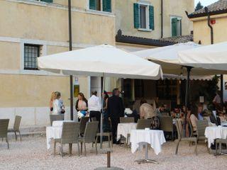 Villa Cariola 7