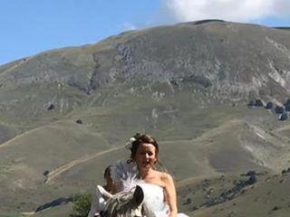 Emanuela Di Filippi - Video Storyteller 2