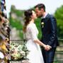 Le nozze di Silvia e Gilberto Caurla Photography 9