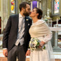 Le nozze di Paola Tagliabue  e Dahlia Flower Art di Alessia Serdino 9
