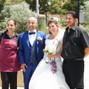 le nozze di Luca Contu e Da Andrea & Marta 14