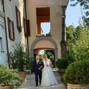 Le nozze di Elena e Villa Calini 11