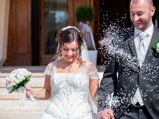 DL Weddingvideo 3