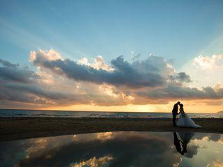 DL Weddingvideo 4