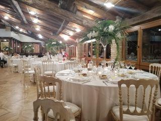 Borgo La Caccia 2
