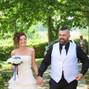 Le nozze di Nicola Zuliani e Ristorante Villa Cavriani  14