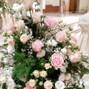 Le nozze di Silvia e Bottega dei Fiori 9