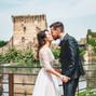 Le nozze di Silvia e Gilberto Caurla Photography 12