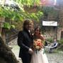 Le nozze di Cristina Tremolada e Castello di Pomerio 6