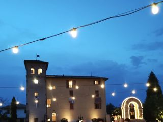Palazzo delle Biscie 5