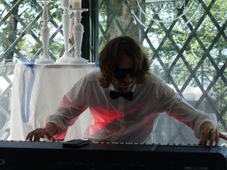 HP Music 3