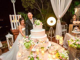 DL Weddingvideo 5