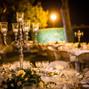 le nozze di Simona Marsella e Daniele Patron Wedding Reportage 31