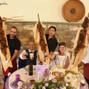 le nozze di Luca Contu e Da Andrea & Marta 17