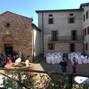 le nozze di Irene Zanibellato e Fattoria il Santo 14