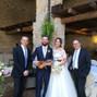 Le nozze di Andrea Menegoi e L'incanto armonico 14