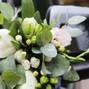 Le nozze di Paola Tagliabue  e Dahlia Flower Art di Alessia Serdino 13