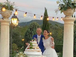 Villa dei Consoli - Borgo Eventi 5