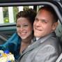 le nozze di Sonia Pantaleoni e Sumo Project 8
