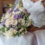 Le nozze di Jessica e Fiori di Chiara 6