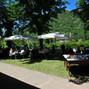 Le nozze di Loris e Park Hotel ai Cappuccini 10