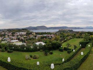 Villa Gervasio 6