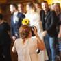 le nozze di Leonardo Falsone e Kframe fotografia & video 21