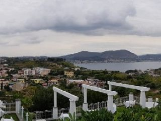 Villa Gervasio 7