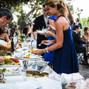 le nozze di Federica e Manuelina Catering 14