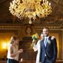le nozze di Leonardo Falsone e Kframe fotografia & video 22