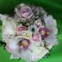 Le nozze di Andreea Avram e La Rue en Fleur 17