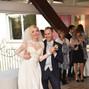 le nozze di Giovanni Soffientini e Clara Visentin Vocalist & Team 9