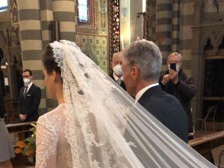 Le Spose di Giò 2